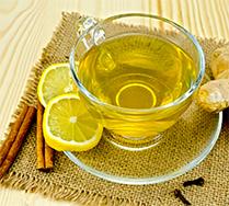 Recipe of Clove Tea